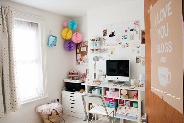 scrivania-bambina