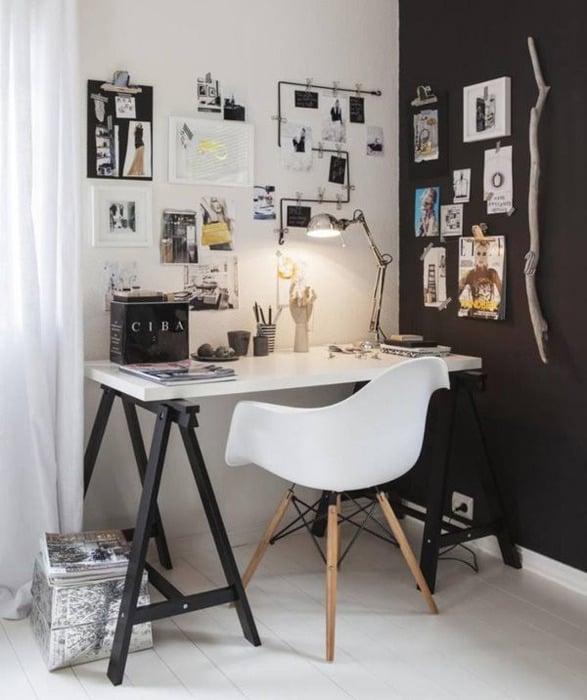 scrivania-idee-casa