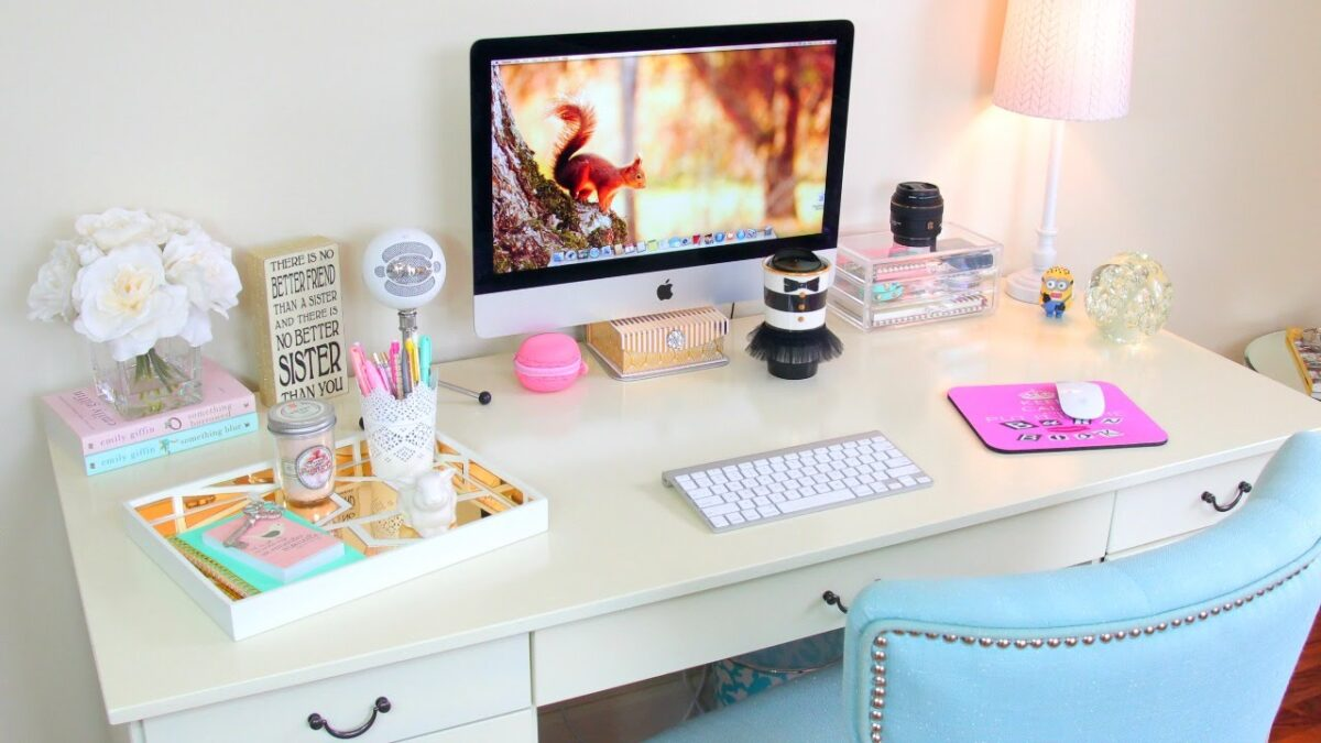 scrivania-ragazze