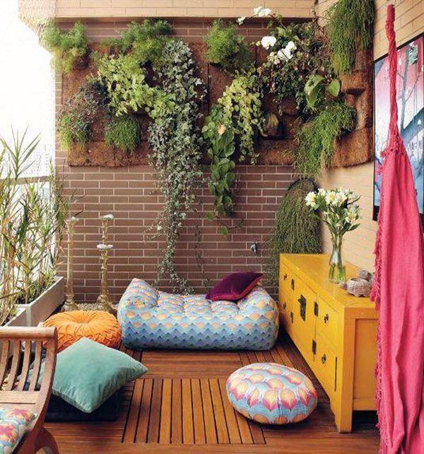 balcone-piccolo