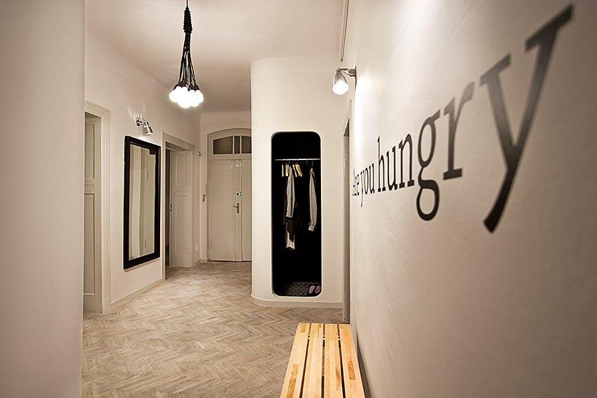 corridoio-arredo-13