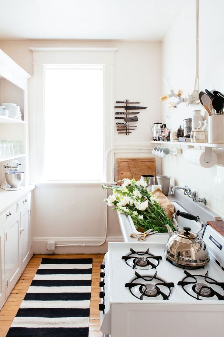 cucina-design-piccola