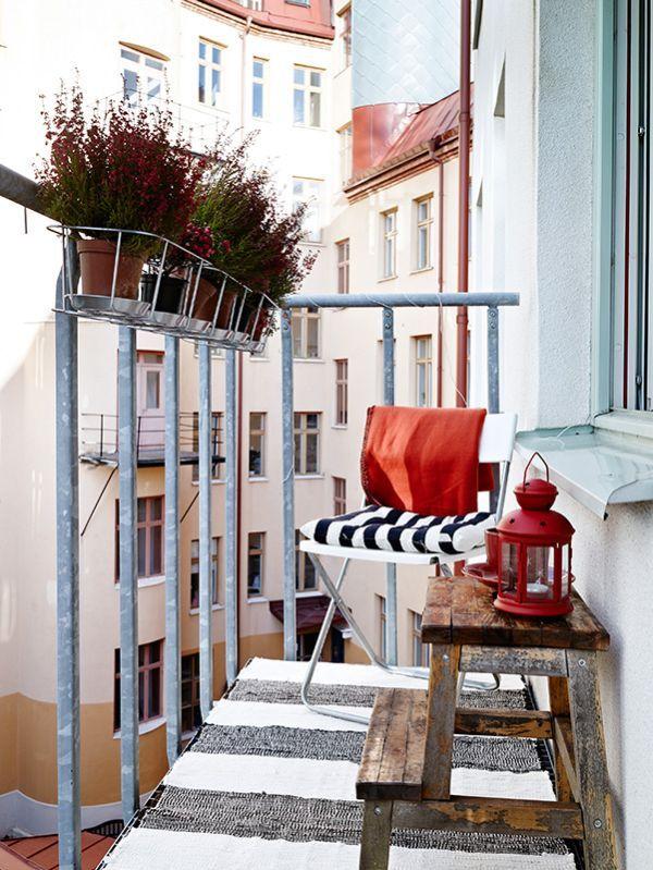 idee-balcone-piccolissimo