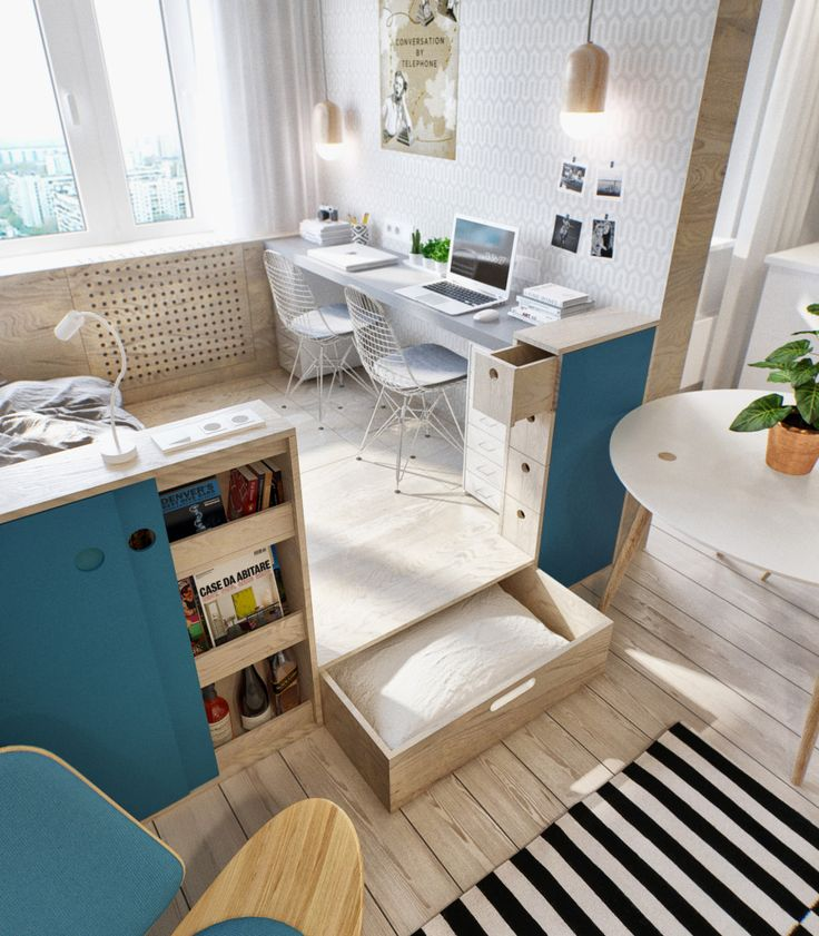 idee-salvaspazio-casa-piccola