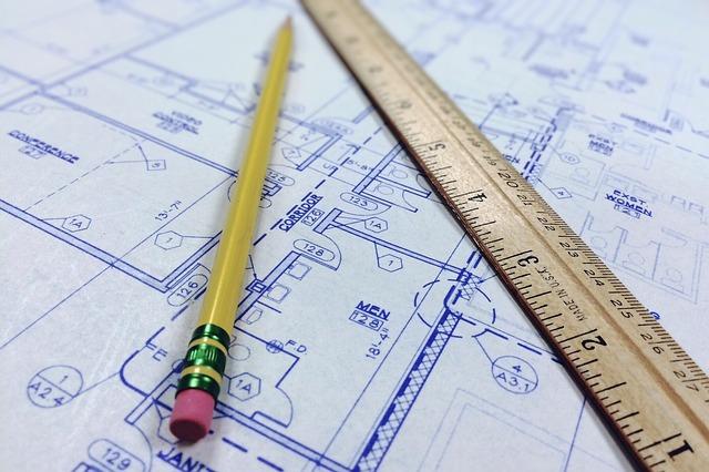 matita-ristrutturazione