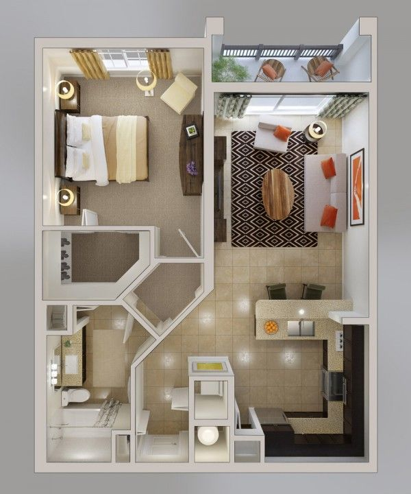 piccolo-appartamento