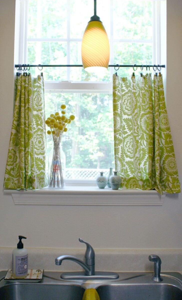 tenda-cucina-finestra