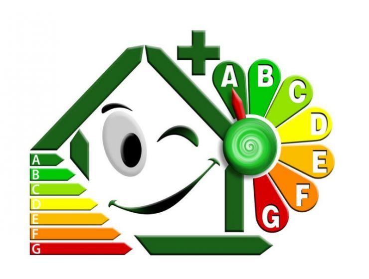 Caldaie nuova normativa etichetta energetica