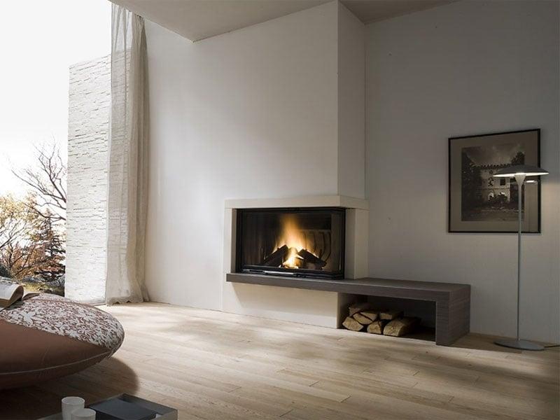 camino-rivestimento-legno-marmo