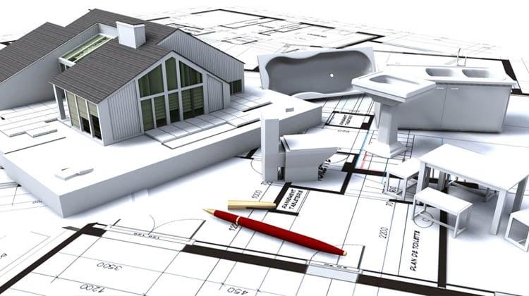Detrazioni acquisto edifici ristrutturati