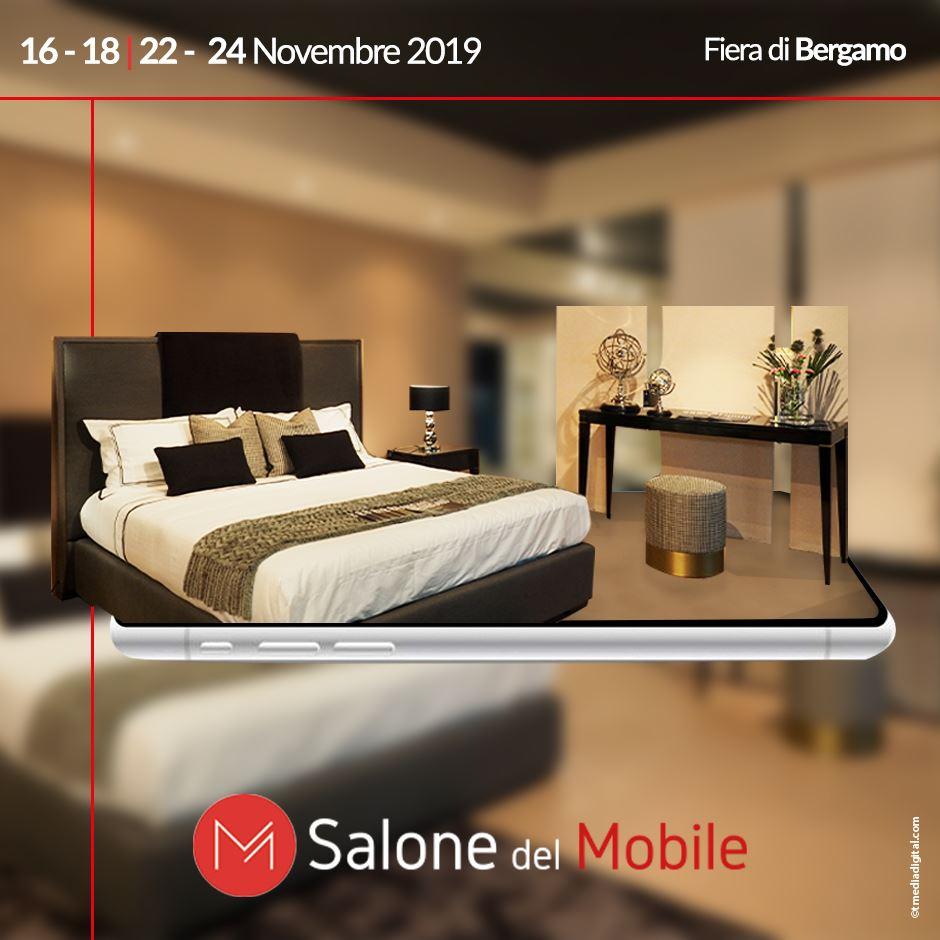 logo-salone-mobile-bergamo