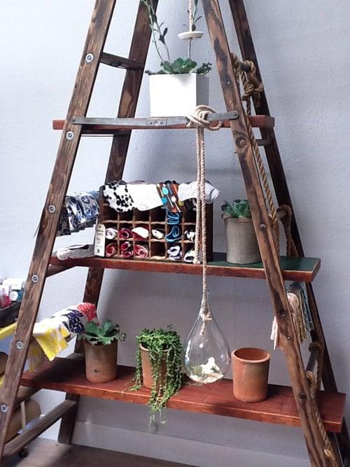 scala-legno-design