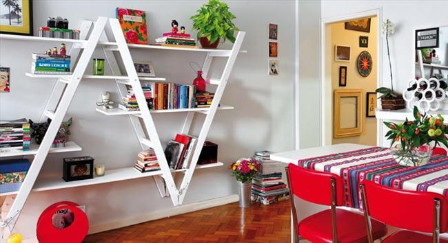 Galleria foto - Come costruire mobili fai da te Foto 5