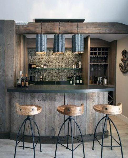angolo-bar-rustico-industriale