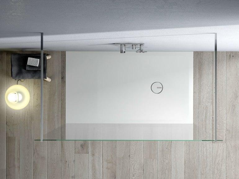 piatto-doccia-filo-pavimento