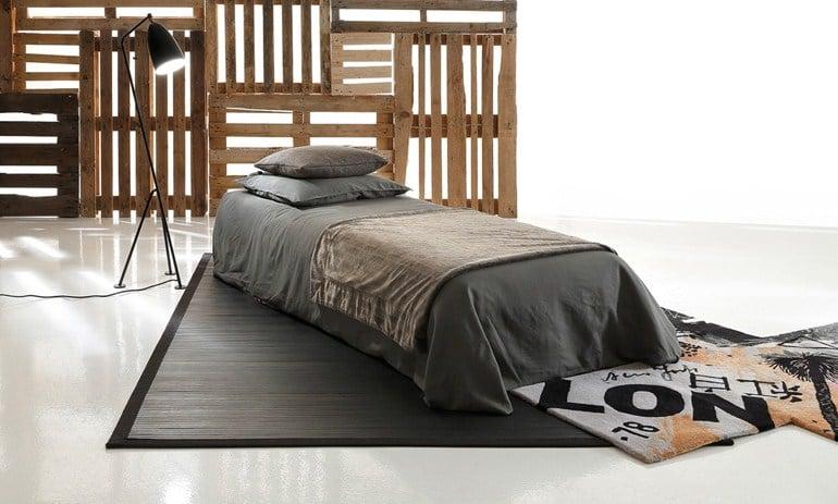pouf-letto-design-moderno