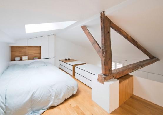 appartamento-colorato-10