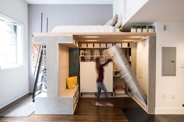 camera-ospiti-appartamento-piccolo