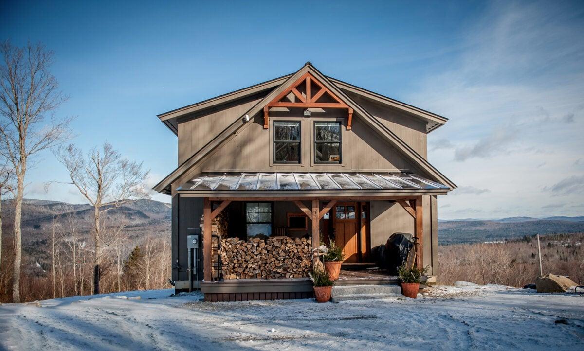 casa-di-montagna