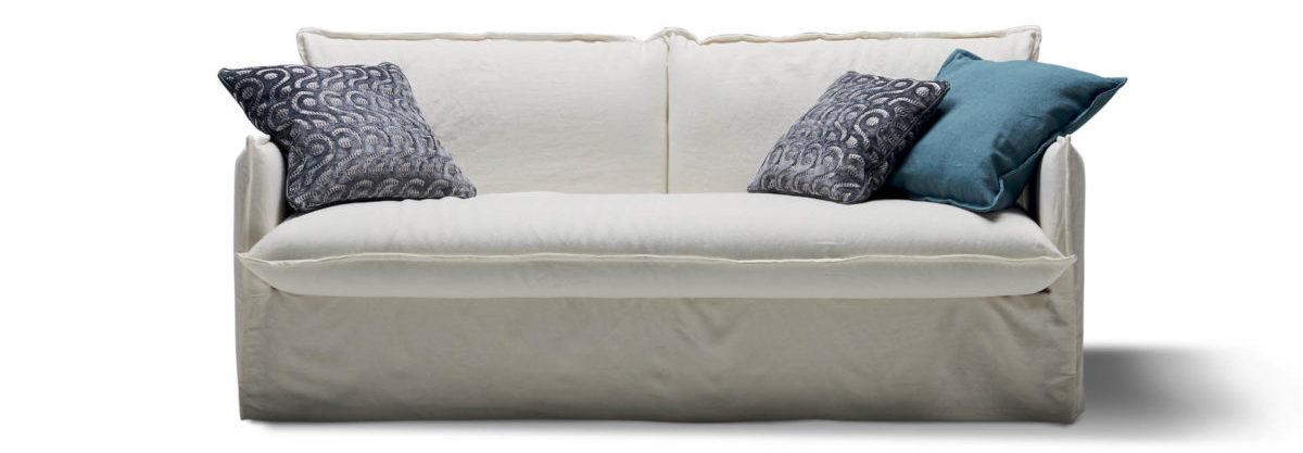 divano-clarke-milano-bedding