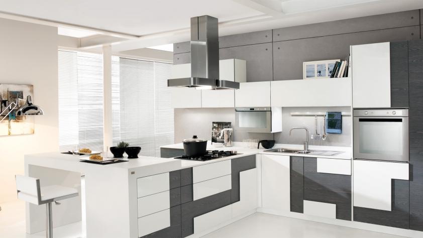 idee-cucina-moderna