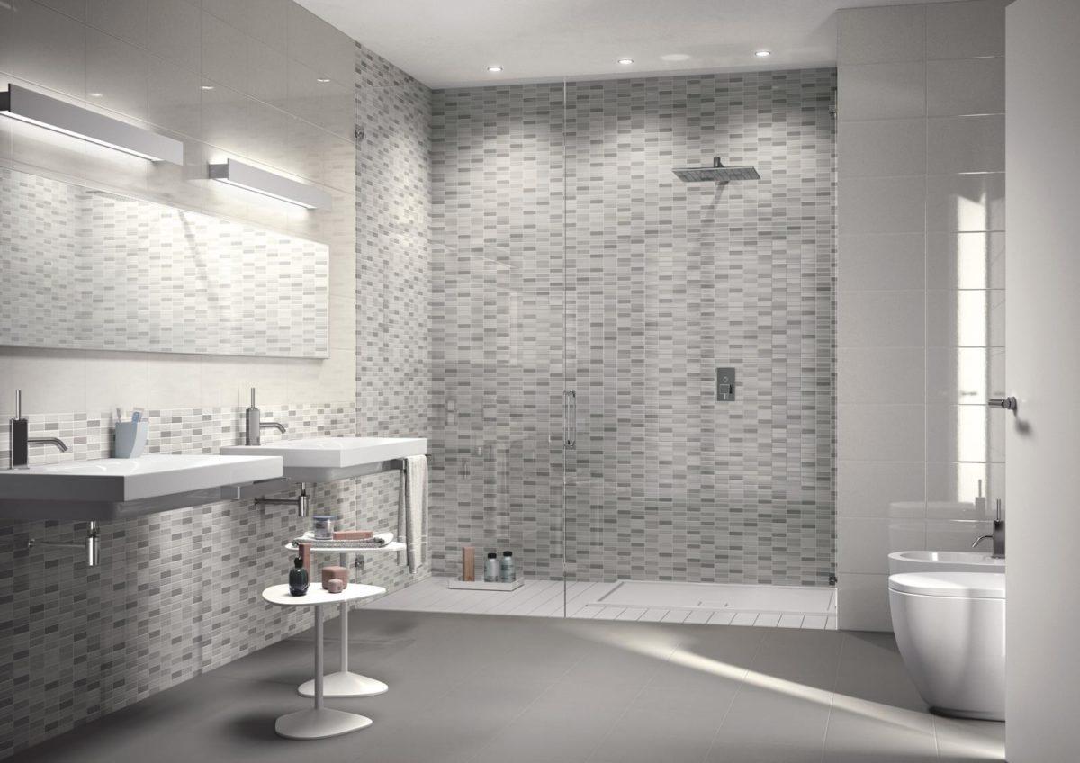 mosaico-casa-2020