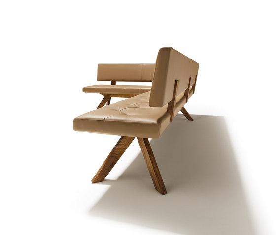 Panche design moderno
