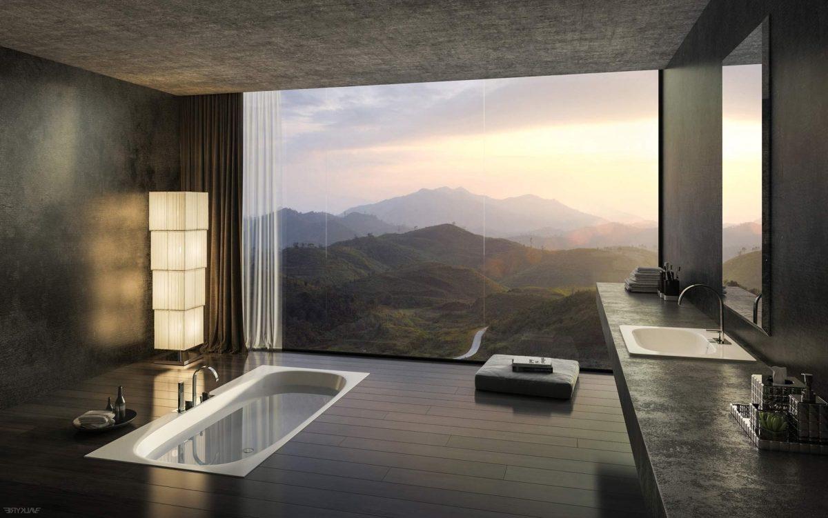 bagno-vista-panoramica