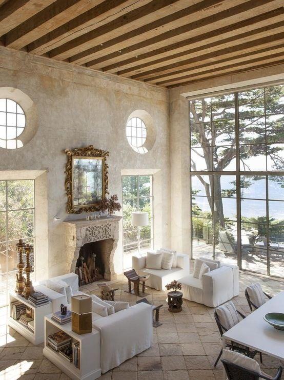 casa-stile-provenzale