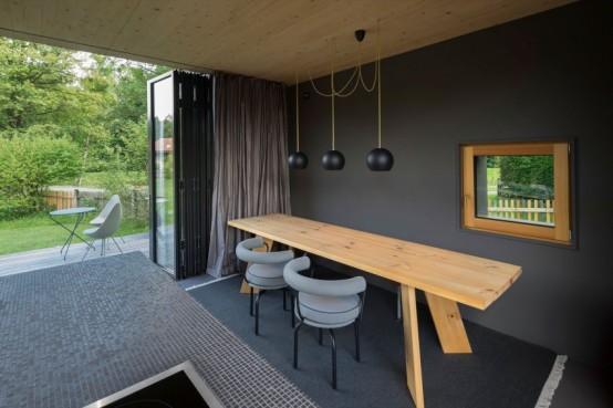 idee-casa-legno