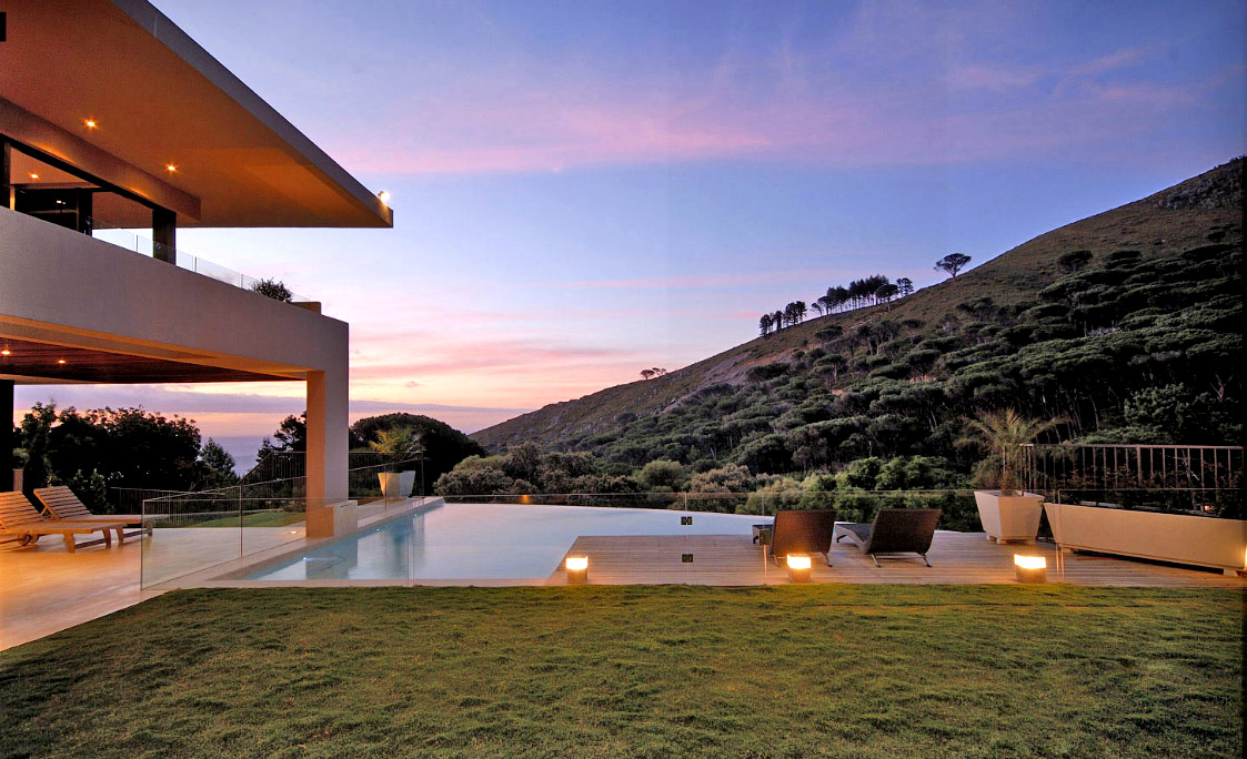 villa-piscina-vista