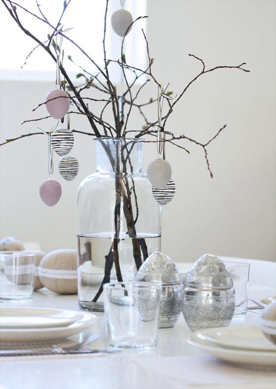 uova-decorazioni-ramo