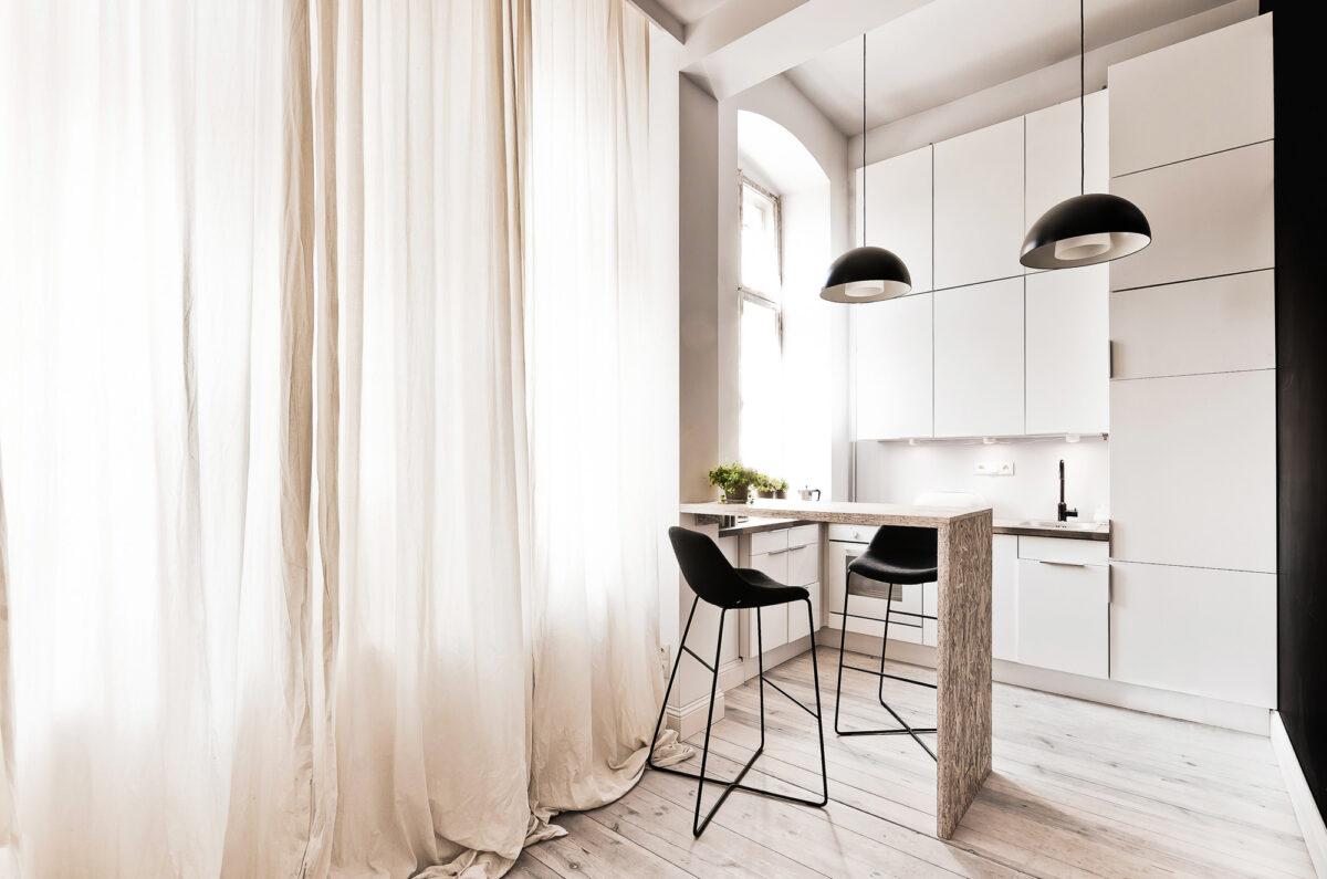 appartamento-30-mq