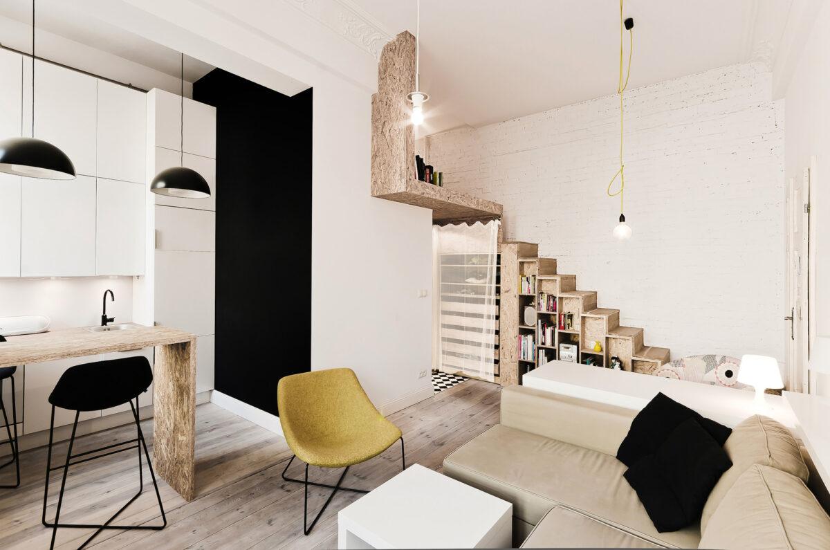 appartamento-piccolo-30-mq