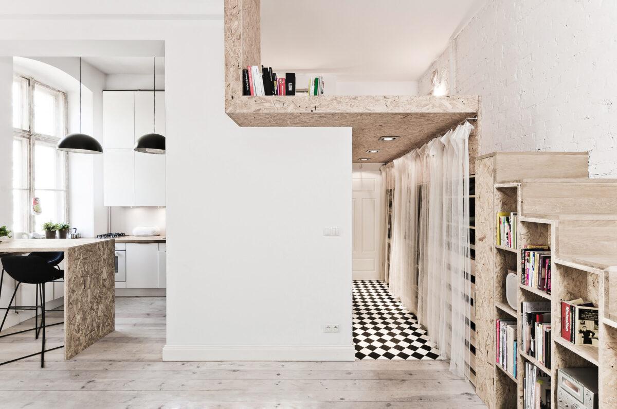 appartamento-piccolo