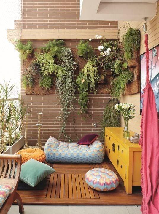 balcone-fiorito-3