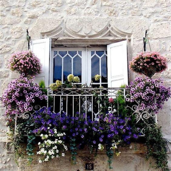 balcone-fiorito-6