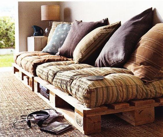divano-pallet-idee-originali