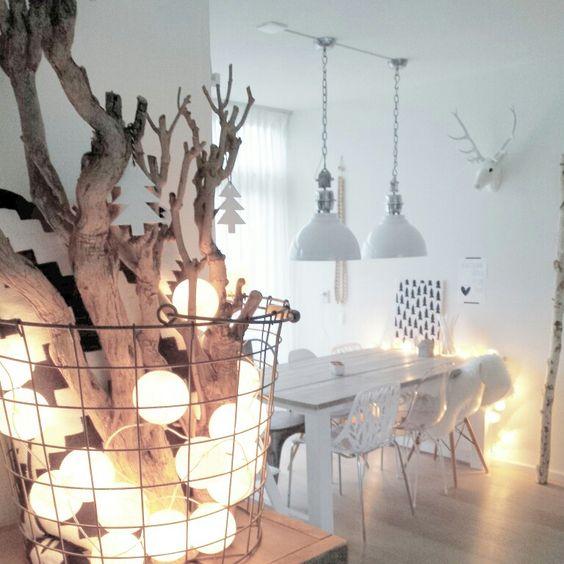 Come rinnovare casa - Idee decoro casa ...