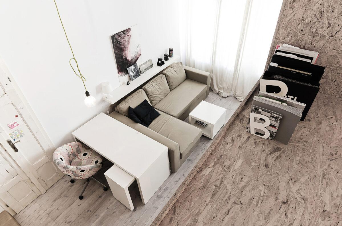 idee-piccolo-appartamento-