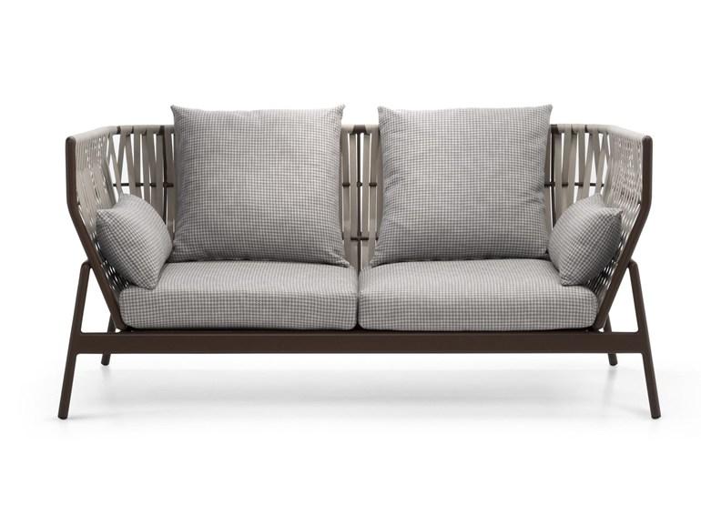 roda-divano-giardino-designu?
