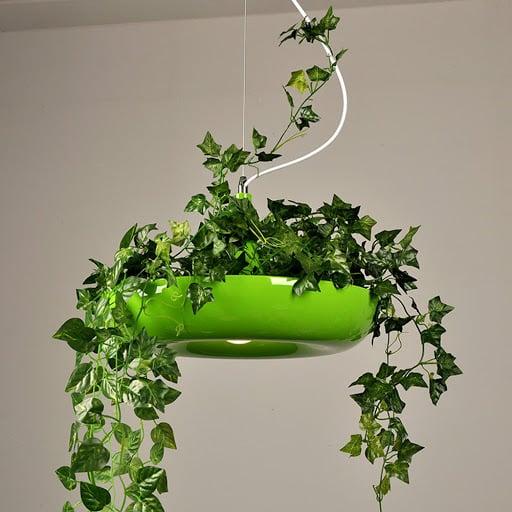 fioriera-design-appesa