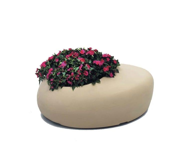 fioriera-design-moderno