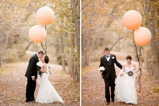 matrimonio-palloncini-8