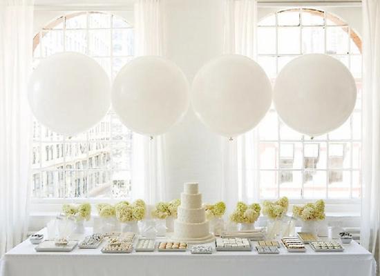 palloncini-bianchi-elio