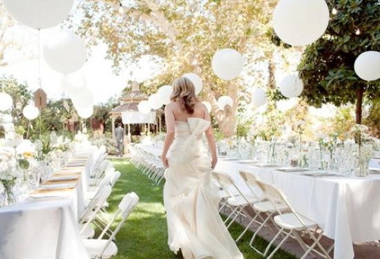 palloncini-matrimonio-giardino