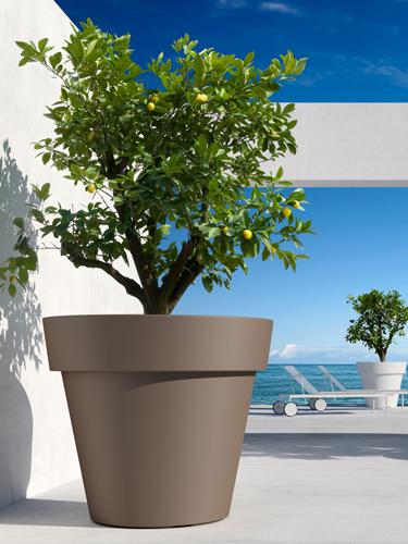 vaso-plastica-grande-terrazzo