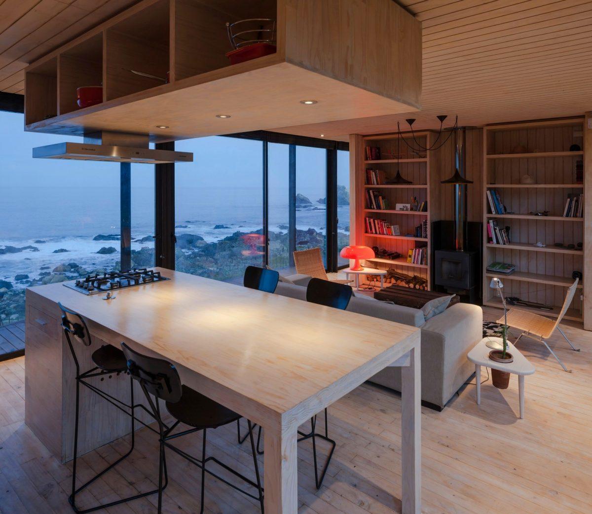 casa-design-container