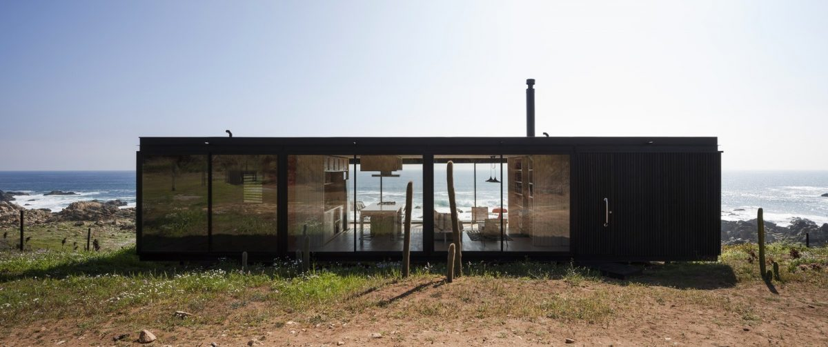 container-casa