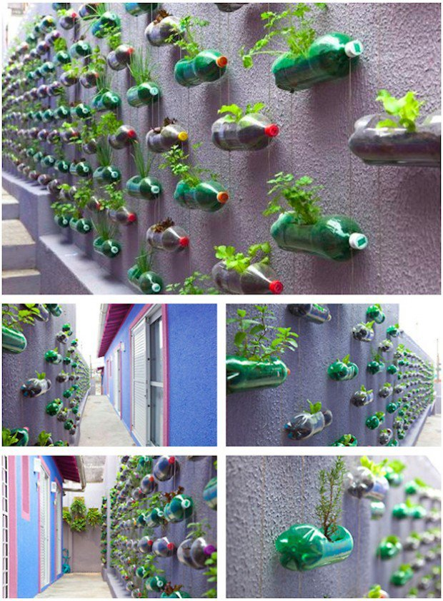 fioriere-verticali-bottiglie